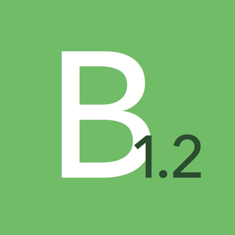 B 2.2
