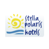 Eoi Estella Polaris Hotels
